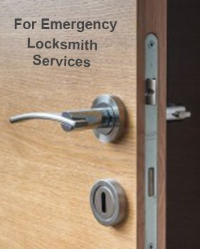 All County Locksmith Store Quincy, MA 617-580-9106